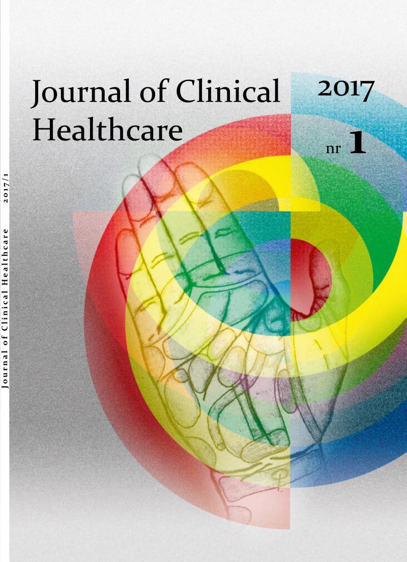JCHC 1/2017