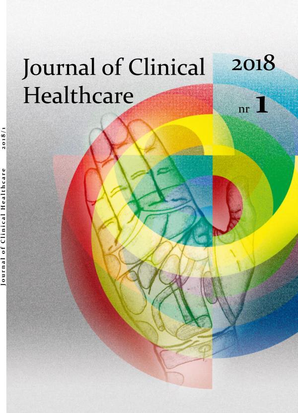 JCHC 1/2018