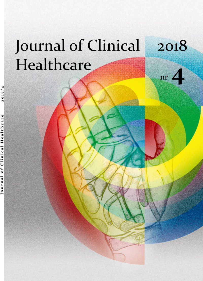 JCHC 4/2018